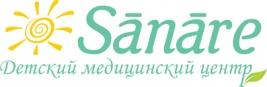 Sanare (Санаре)