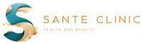 Клиника Sante Clinic