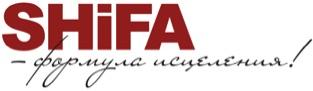 Медико-стоматологическая клиника SHIFA