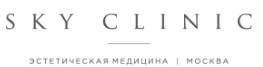 Центр эстетической медицины Sky Clinic
