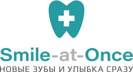 Smile-at-Once на Станиславского