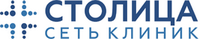 МЦ Столица на Большом Власьевском