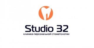 Клиника персональной стоматологии Studio 32