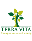 Оздоровительный центр Terra Vita (Терра Вита)