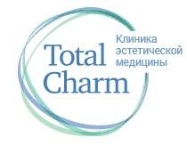 Total Charm Тотал Шарм