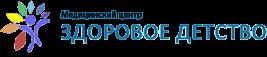 Здоровое детство на Кировградской