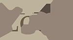 Клиника косметологии и трихологии ZOAR