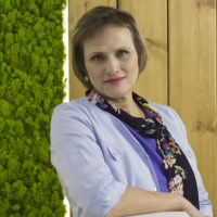 Агапитова Софья Талгатовна