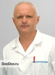 Акулич Иван Иванович