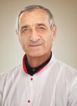 Алексанян Алексан Завенович