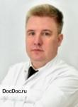 Андрианов Олег Викторович