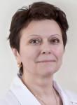 Антипина Татьяна Владимировна