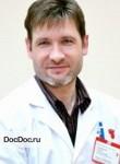 Архипенко Сергей Анатольевич