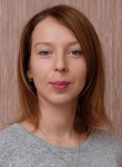 Архипова Марина Владимировна