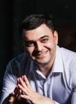 Аршакян Вардан Арамаисович