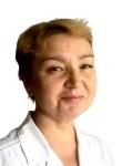 Артамонова Юлия Александровна