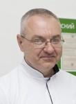 Авдеенко Олег Владимирович