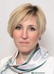 Баяндина Татьяна Борисовна
