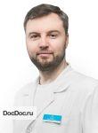 Басов Павел Игоревич
