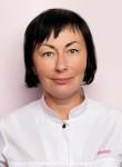 Белоусова Светлана Николаевна