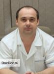 Беляков Александр Анатольевич