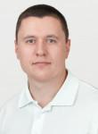 Беляков Денис Владимирович
