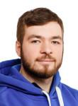 Богатырев Андрей Дмитриевич