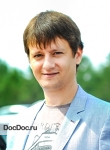 Борщ Николай Александрович