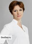 Бойко Галина Владимировна