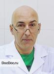 Браев Алан Таймуразович