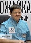 Брагин Денис Викторович