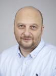 Брукер Александр Ильич
