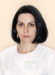 Булат Людмила Александровна