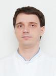 Буцан Александр Олегович