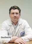 Чадаев Виктор Алексеевич