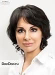 Чернявская Майя Григорьевна