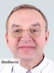Черноусов Александр Дмитриевич