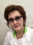 Чернова Светлана Валерьевна