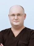 Чикин Сергей Вячеславович
