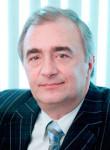 Чилингариди Константин Евгеньевич