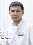 Чорный Станислав Владимирович