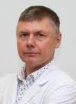 Чугреев Сергей Валерьянович