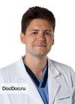 Симонов Антон Борисович