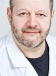 Давыдов Игорь Григорьевич