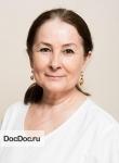 Дедова Галина Леонидовна