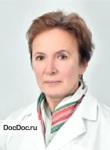 Дельгадо Кармен Доминговна