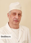 Дибиров Даниял Арсланович
