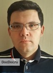 Доронин Дмитрий Алексеевич