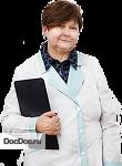Довженко Татьяна Викторовна