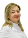 Дубцова Елена Анатольевна